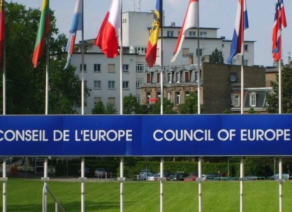 Хорватія очолила Раду Європи