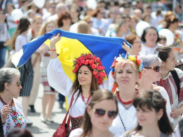 За І квартал кількість українців зменшилась на понад 64 тисячі осіб