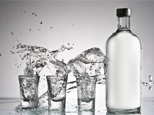 Експерт розповів, коли український спирт і алкоголь приваблюватиме інвесторів