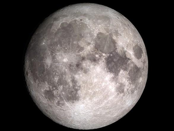 Китай успішно вивів в космос супутник-ретранслятор для місячної місії