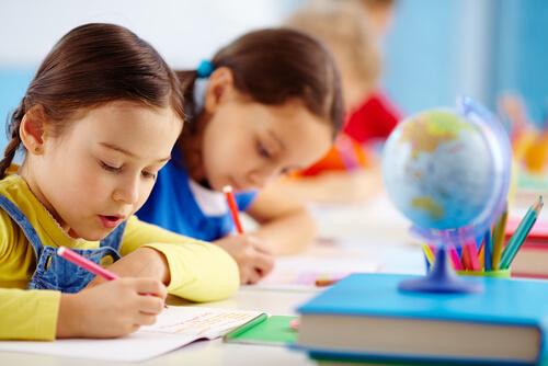 МОН підготувало нову модель оцінювання для перших класів