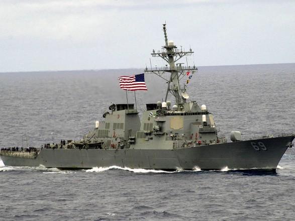США посилюють ПРО у Східній Азії перед самітом США і КНДР