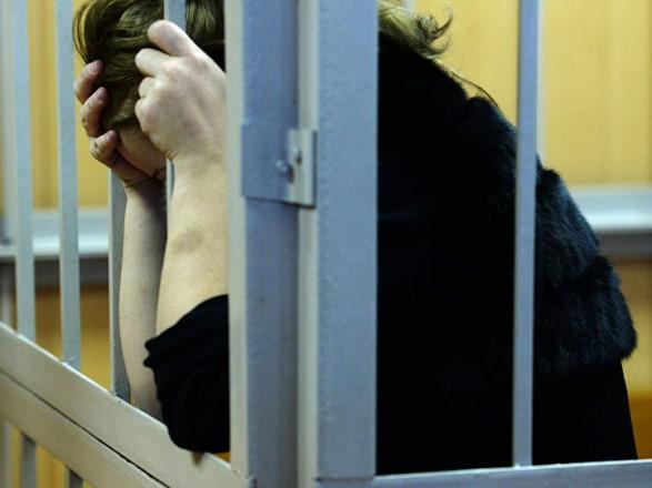 На Київщині горе-мати засудили до 8 років тюрми за продаж немовля