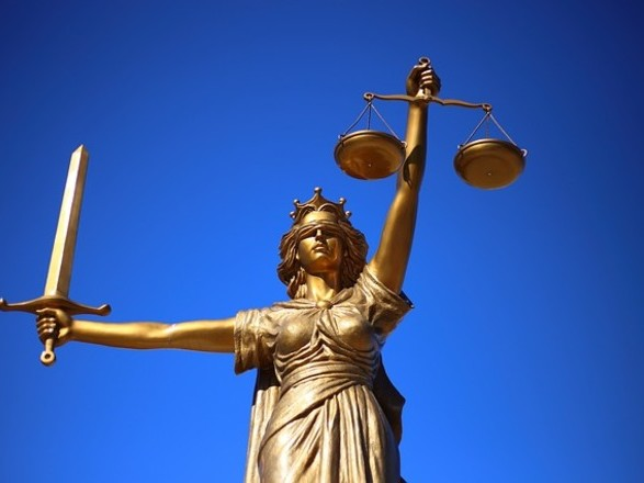 Рада почала розгляд законопроекту про Антикорупційний суд