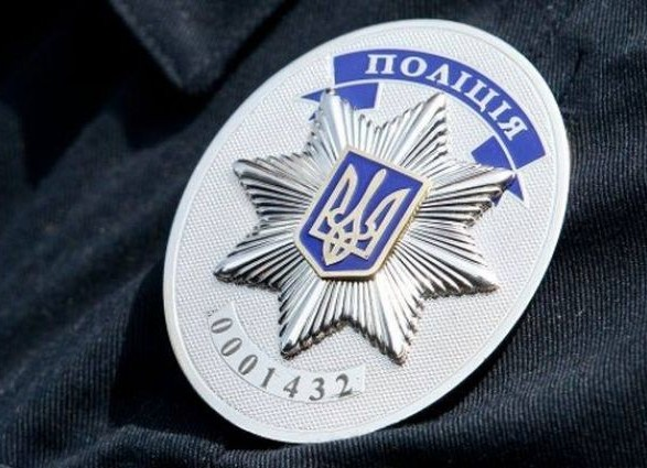У Києві викрито злочинне угрупування за участю правоохоронців