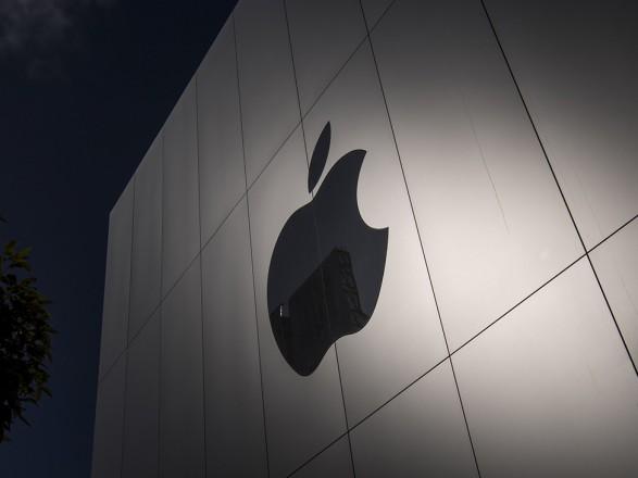 Бренд Apple в восьмий раз поспіль став найдорожчим у світі