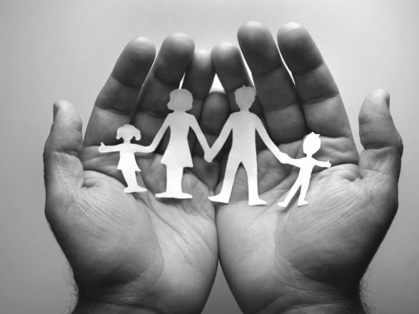 Порошенко відповів на петицію про захист традиційних сімейних цінностей