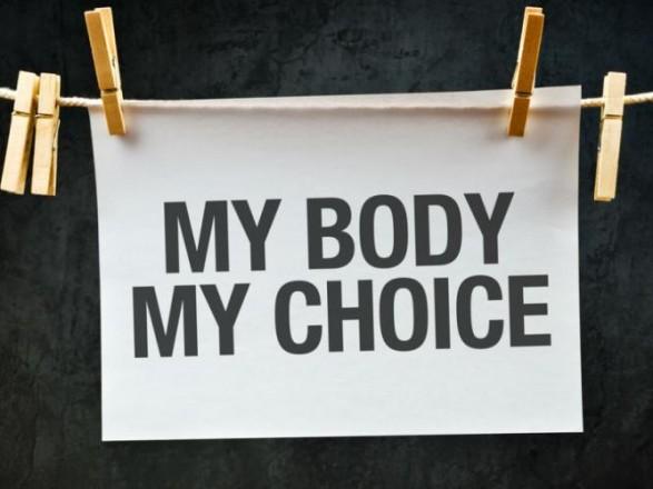 Ірландія підтримала легалізацію абортів