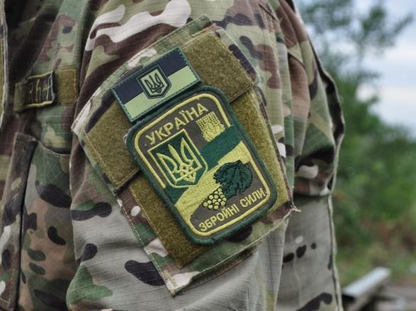 На Донбасі зникли двоє військовослужбовців