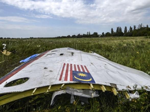 Росія повинна взяти на себе відповідальність за збиття літака рейсу MH17.  Про це сьогодні заявив Генеральний секретар НАТО Йєнс Столтенберг під час  сесії ПА ... 20893840bd4b6
