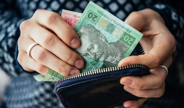 На Франківщині борг із виплати зарплати перевищує 28 мільйонів
