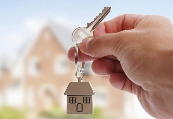 За І квартал 2018-го введено в експлуатацію понад 22 тисячі нових квартир