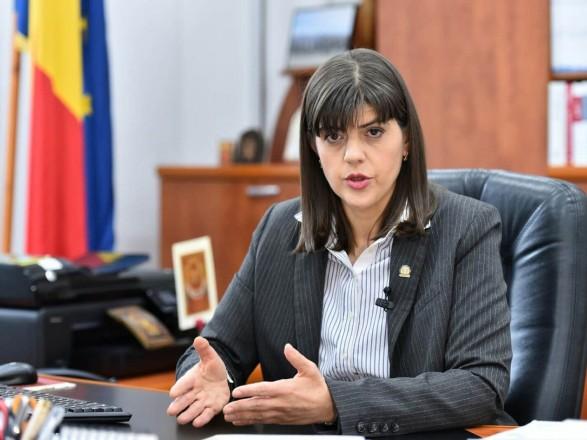 """Результат пошуку зображень за запитом """"антикорупційний прокурор румунії"""""""