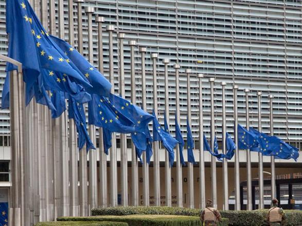 Європарламент закличе до дипломатичного бойкоту ЧС-2018 в Росії – ЗМІ