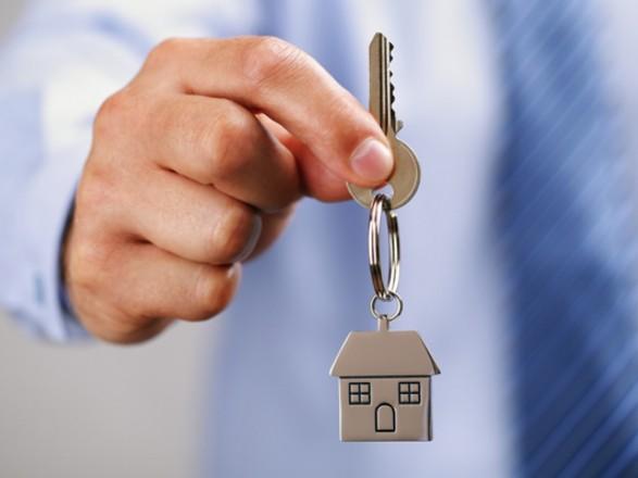 У Держстатистики повідомили, скільки нового житла будується в Україні