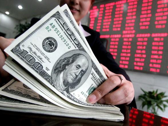 В Україні заборонили арештовувати гроші для інвестпроектів у комунальній сфері