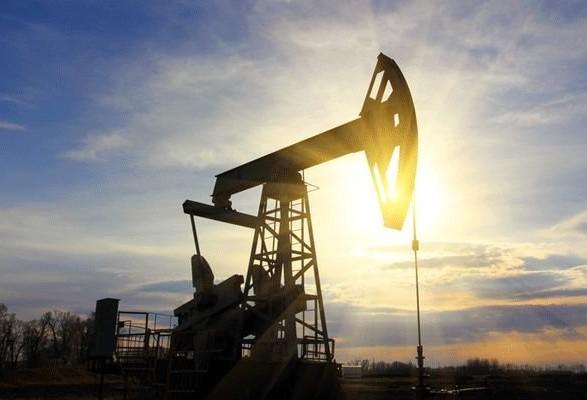 Ціна нанафту впала нижче 74 доларів