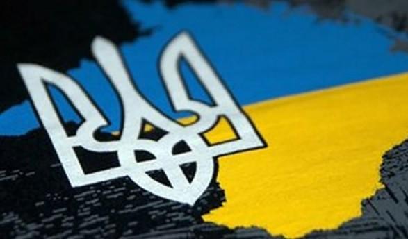 Рада ЄС продовжила санкції за незаконну анексію Криму