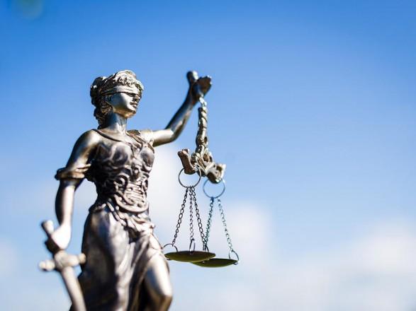 У ВРП очікується розгляд законопроекту щодо запуску Антикорупційного суду