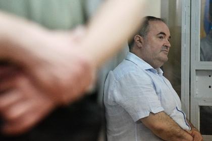 Герман не залучався ні до контррозвідки СБУ, ні військової контррозвідки - прокурор