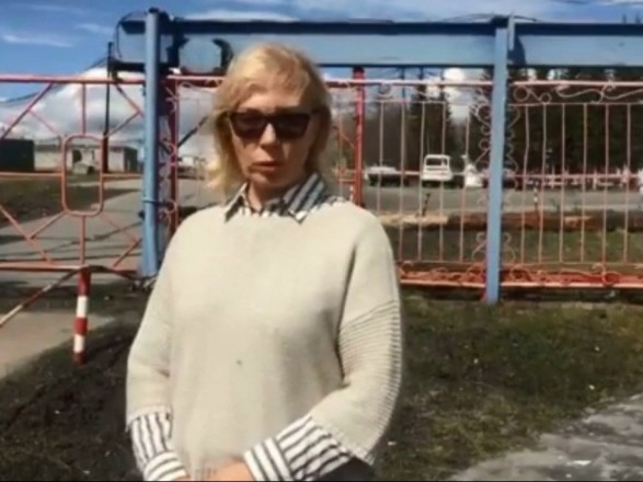 Генсек Ради Європи заявив, щоготовий подати прохання про помилування Сенцова