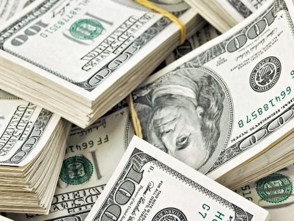 Американка виграла 77,777 тис. доларів у лотерею