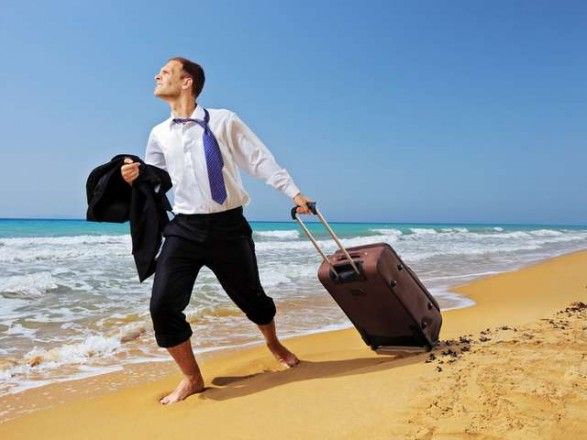 Більше половини українців не планують відпочивати цього літа – опитування