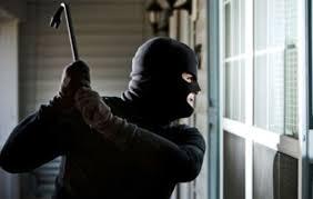 Во Львовской области задержали банду грабителей-нелегалов из Азербайджана