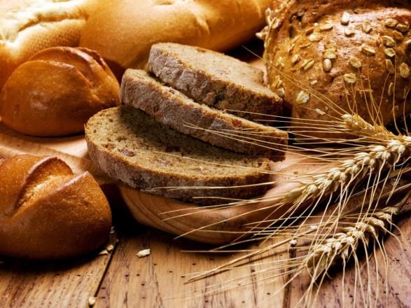 У Мінагрополітики розвіяли побоювання українців щодо дефіциту зерна