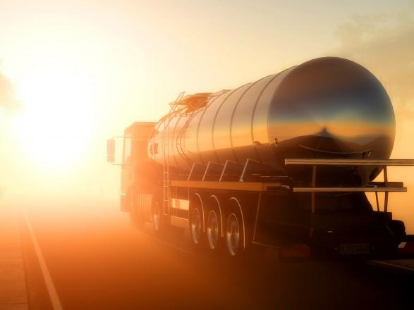 Знайшли винних: АМКУ оштрафував постачальників автогазу зазмову і підвищення цін