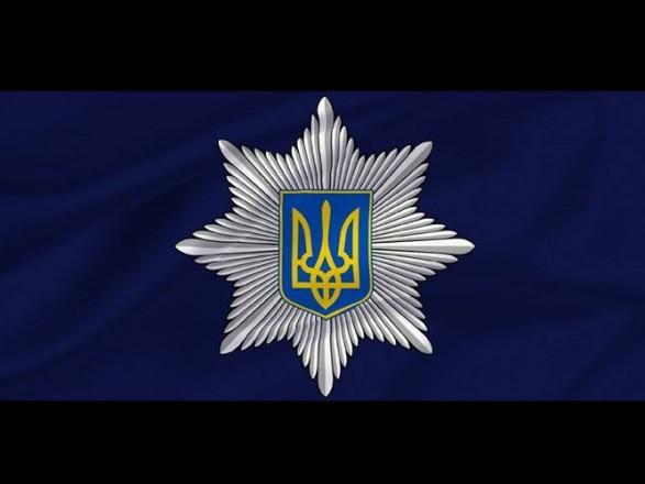 У Львові здійснено напад на табір ромів, є загиблий