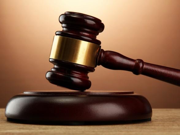 Суд в окупованому Криму розгляне клопотання про дострокове звільнення Балуха