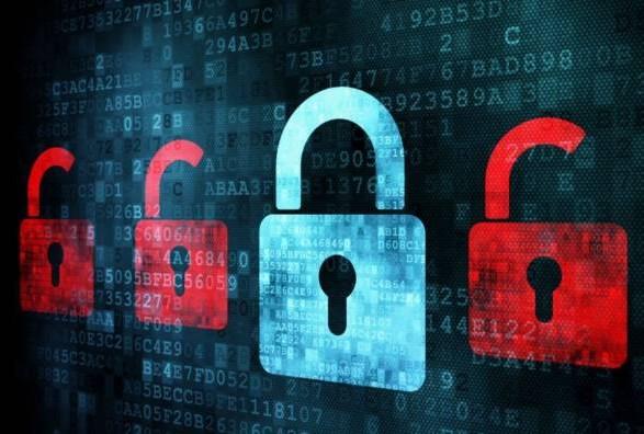 Комитет Рады Пашинского-Винника поддержал блокировку сайтов без суда