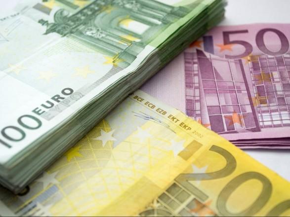 Глава Європарламенту підписав рішення про виділення Україні 1 млрд євро