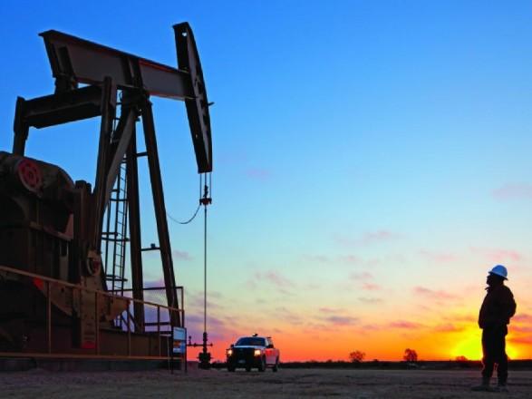 Стоимость нефти Brent превысила 78 долларов забаррель