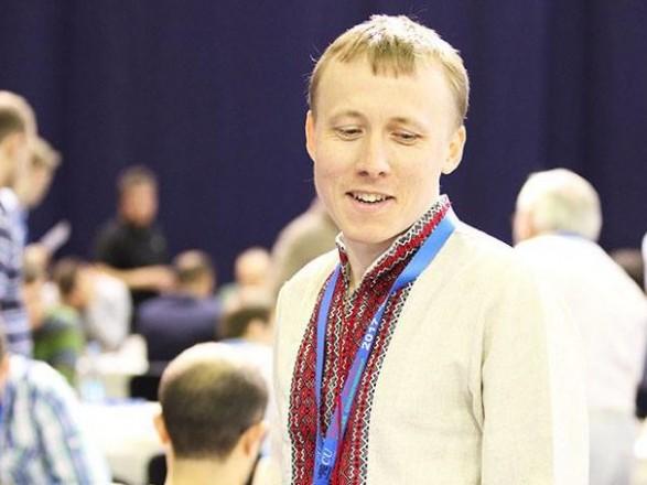 Українець вдруге переміг найсильнішу шахістку світу