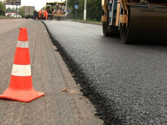 Ремонт доріг: неефективні регіони позбавлять частини фінансування