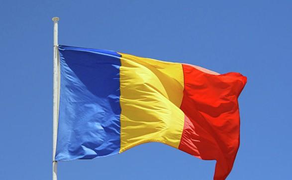 Президент Румынии сократил руководителя государственного антикоррупционного управления