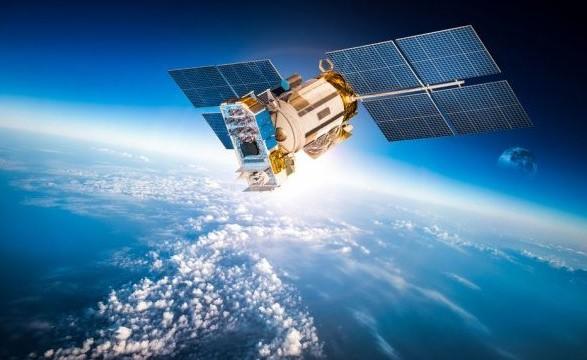 З 2020 року Україна запускатиме по одному супутнику дистанційного зондування Землі щорічно