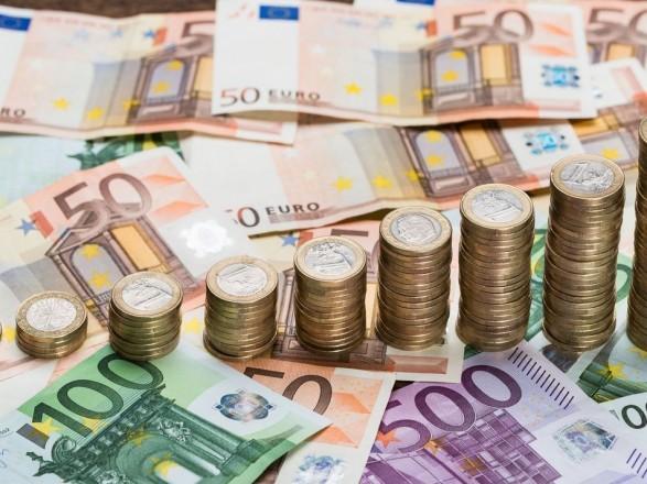 Україна ініціювала зміни до угод з ЄІБ, які передбачають залучення 1,2 млрд євро