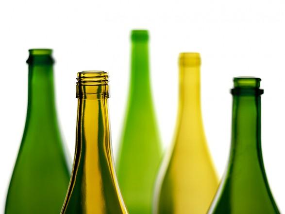 Індія запровадить європейську систему збору порожніх пляшок