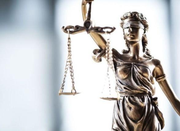 Рада поддержала поправку МВФ для работы Антикоррупционного суда