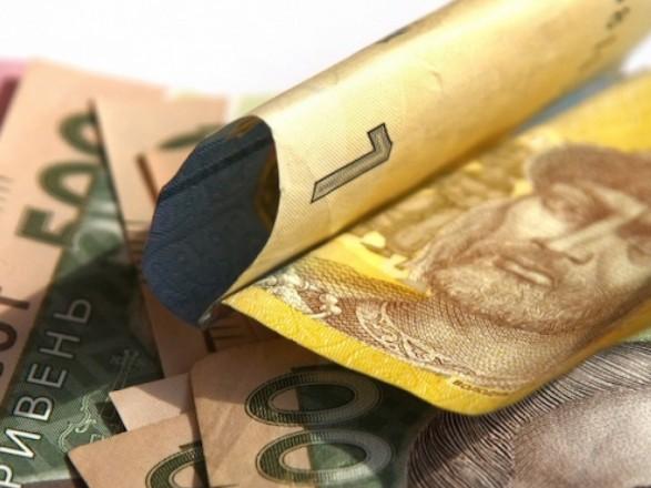 Нацбанк оновив прогноз щодо рівня інфляц