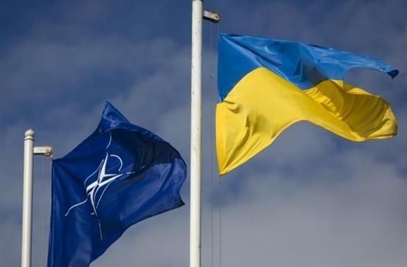 У НАТО розповіли, яких реформ чекають від України на шляху до членства