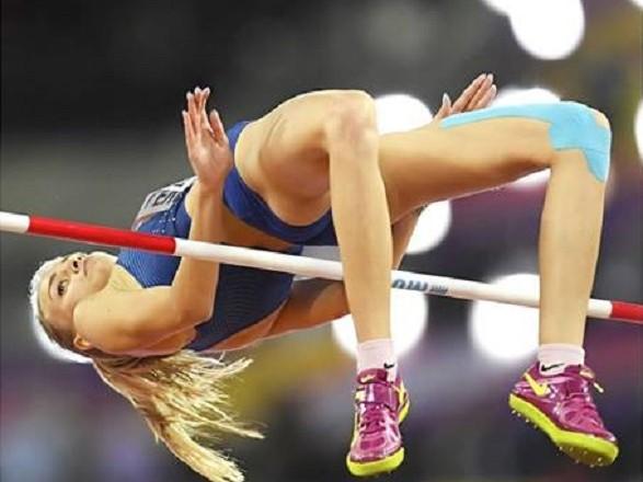 Українки здобули дві медалі на етапі