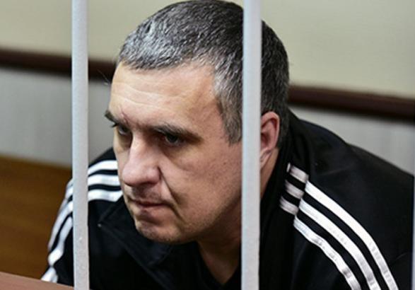 Юрист: Вближайшие дни Панова могут этапировать в РФ