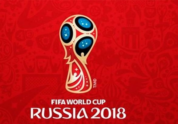 Збірна Франції вдруге в історії стала чемпіоном світу з футболу