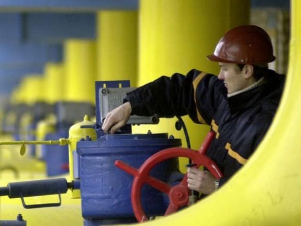 """У """"Нафтогазі"""" прокоментували заяву Путіна щодо транзиту газу через Україну"""