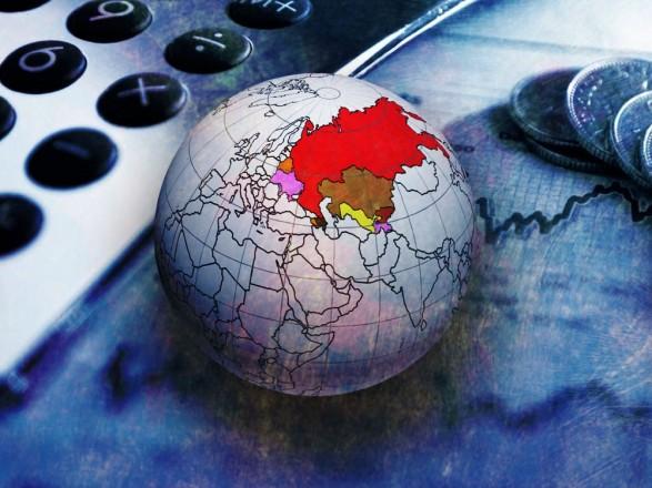 МВФ назвав головну загрозу зростанню світової економіки