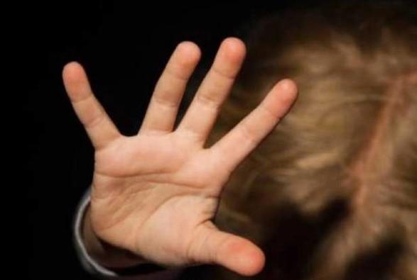 Суд у Харківській області визнав чоловіка винним у зґвалтуванні  малолітнього. Тепер злочинець проведе 12 років за ґратами. Про це  повідомила прес-служба ... 7a714fb6094a7